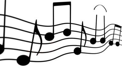 Musikaktionstag in der GS Karl-Heiss