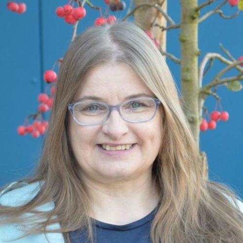 Marianne Seethaler