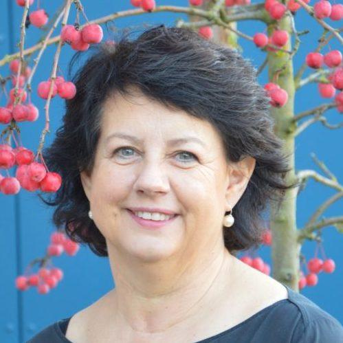 Susanne Sigl
