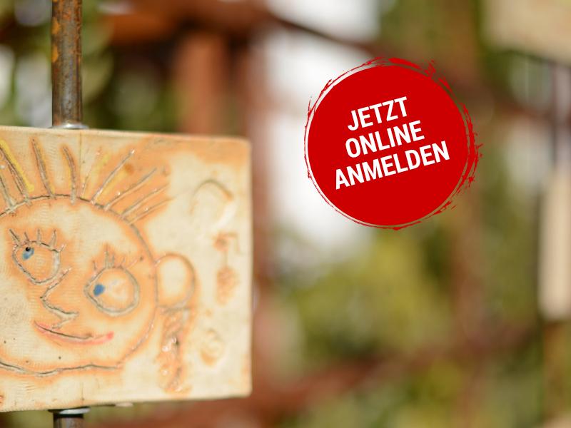 Das Montessori-Kinderhaus Landshut als Arbeitsplatz? Wir stellen uns vor!